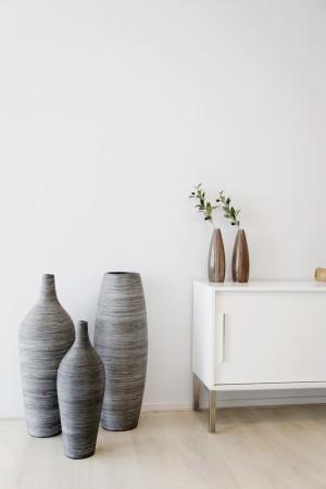 Robin van der Vegt | styling