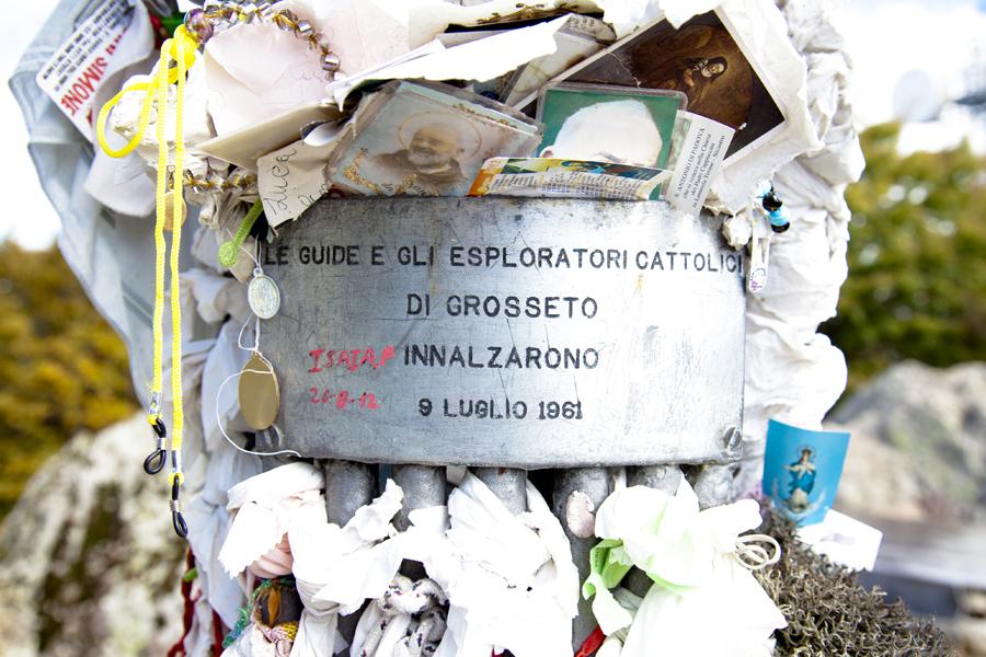 italie 2012