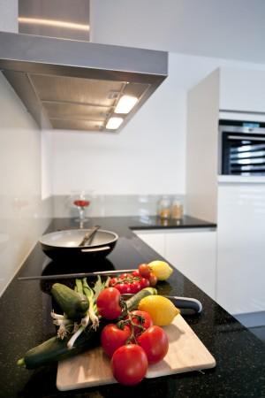Droomhuismakelaar | home photography 2.0