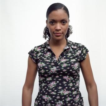 women | graduation 2005