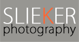 slieker photography